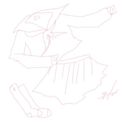 seifuku.jpg